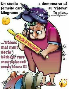Humor, Memes, Funny, Crafts, Ideas, Manualidades, Humour, Meme, Funny Photos