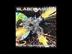 Slabdragger - Rise Of The Dawncrusher (Full Album) - YouTube