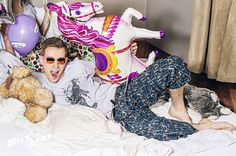 #meetthellama #pyjama #fun #pony #tshirt #pyjamapants #man #cool #eastwood #screwmaster #mechanickangaroo
