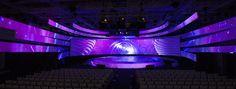 Samsung IFA 2014 Opening keynote LECHAIX 07.jpg