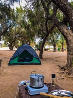 11 Campsites to See While Camping in Namibia- A Pair of Travel Pants Kayak Camping, Campsite, Camping Hammock, Hiking Tips, Hiking Gear, Ultralight Backpacking, Backpacking Food, Travel Pants, San Francisco Travel