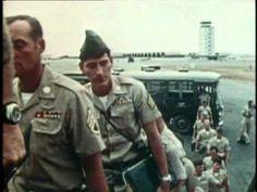 Chiến trường Việt Nam: Phần 11: Hòa bình trong danh dự