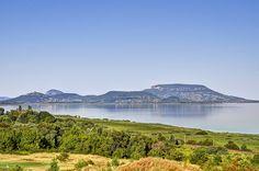 10 Reasons to Visit Lake Balaton: The Stunning Hungarian Sea Lake Photography, Travel Photography, European Vacation, Travel Couple, Budapest, Amazing Destinations, Solo Travel, Travel Inspiration, Travel Ideas