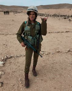 This image may contain: 1 person, stands on the street Related posts:Anna Tikhonovna BondarevaSad Female SoldierHair Remover Formula with Natural Hair Tonic Recipe Military Girl, Military Police, Idf Women, Brave Women, Defence Force, Female Soldier, National Archives, The Past, Lady