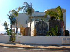 SEA VIEW VILLA FOR SALE CYPRUS - Cyprus Buy Properties  #Cyprus #Limassol #RealEstate #RealEstateinvestment #Investors #Propertyforsale #property #Limassolproperties #PropertiesinLimassol #EuCitizenship #EuropeanPassport #CyprusPassport #PropertiesinCyprus #Business #PermanentresidencepermitvisainCyprus #Investment #LuxuryRealEstate #dubai #emirates #Limassolvillas #Limassolvillasforsale #LuxuryseaviewvillasinLimassol #Luxuryproperty #Luxurywaterfrontvilla #Limassolluxuryproperties #uae