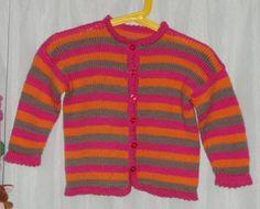 Hoodie Jumper LoudElephant Hoody BLACK GREEN BROWN Cardigan Jacket Fleece Zipped