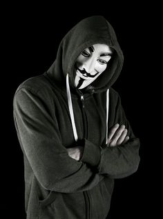 Anonymous hacker wallpaper is best app to get a very cool and amazing wallpaper for your phone. Joker Hd Wallpaper, Hacker Wallpaper, Phone Screen Wallpaper, Joker Wallpapers, More Wallpaper, Amazing Wallpaper, Eyes Wallpaper, Desktop Background Pictures, Wallpaper Pictures