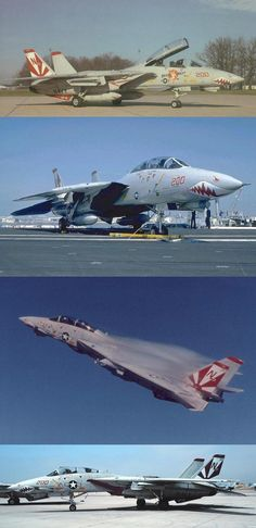 """F-14 TOMCAT MILITARY NAVY FIGHTER JET 24/"""" x 43/""""  LARGE HD WALL POSTER PRINT"""