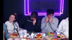 The best video ever! Ethan And Grayson Dolan, Ethan Dolan, Cameron Dolan, Best Video Ever, Emma James, I Don T Love, Emma Chamberlain, Youtube Stars, Squad Goals