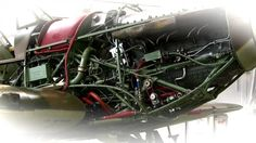 flygcforum.com ✈ FIGHT TO FLY PHOTOGRAPHY ✈ Meet the Hawker Hurricane ✈