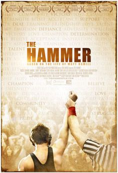 Are Amateur mma club cinema useful topic
