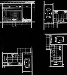 Online diploma courses interior designing #interior #designing, #cad, #cad, #certificate, #diploma, #short #term, #long #term #computer #courses, #interior #designing, #interior #design, #architecture, #interior #decorating, #interior #decorators, #home #décor, #home #decoration, #interior #decorations, #home #interior #design, #home #interior, #3d #home #design, #3d #home #designer, #kitchen #interior, #interior #architecture, #bedroom #interior #design, #furniture, #room #design, #bathroom…
