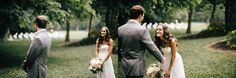 Knoxville Wedding Photographers | Erin Morrison Photography www.erinmorrisonphotography.com