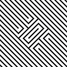 Optica Normal. Illusionist type – Fubiz™