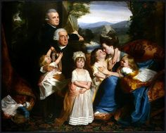 republican motherhood and cult of domesticity - Google Search
