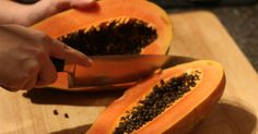 Papayas are a rich source of antioxidant nutrients like carotenes, vitamin C and flavonoids, vitamin Bs and pantothenic acid, and minerals like potassium and ...