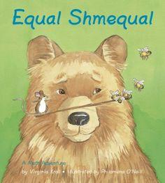 Algebraic Thinking in Third Grade: Exploring Equality