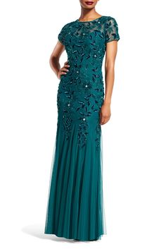 Promstarr Women's Elegant Floor Length Tulle Bead Prom Evening Dresses Plus Size. Cloth:composite, Sequins cloth. Helpful hints: please take good care of it, dry cleaning, can't be washed,. Occasion: Evening party, Banquet, Wedding, Special or Formal occasion and so on. Please send us your detailed measurements for height/bust/waist/hips/hollow to floor(barefoot) after place an order if you are not sure whether the size is proper. If you need a custom size or color, please take a look at…