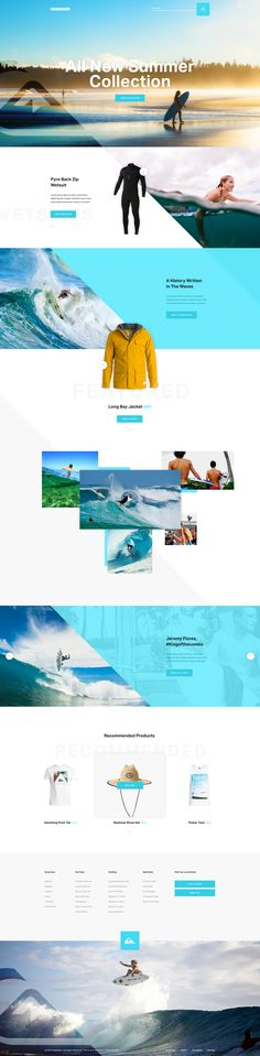 Creative Web, Design, and Grid image ideas & inspiration on Designspiration Web Ui Design, Email Design, 2020 Design, Website Design Inspiration, Web Design Inspiration, Creative Inspiration, Design Ideas, Website Design Layout, Layout Design