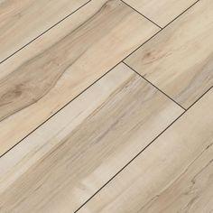 MSI Take Home Sample - Aubrey Rayville Rigid Core Luxury Vinyl Plank Flooring 9 in. x 15 - The Home Depot Vinyl Wood Planks, Wood Plank Flooring, Wood Vinyl, Luxury Vinyl Flooring, Luxury Vinyl Plank, Vinyl Style, Floor Trim, Oak Color, Floor Colors
