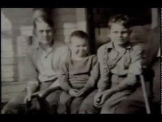Raymond Carver - Dreams Are What You Wake Up From - YouTube