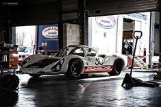 Porsche #porsche #motorsport