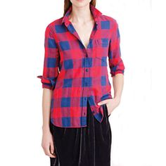 Get Womens Boyfriend Flannel Shirt with women flannel shirts manufacturers usa, Alanic Global.