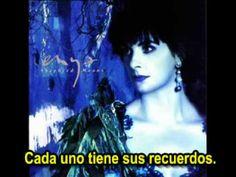 Enya - Angeles - Subtitulado Español