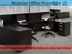 OC Office Furniture installs new or used office furniture for our clients. With experience in virtually every major office system on the market, our team of certified installers is ready to create a work environment specific to your needs.So,whether you run a small business with one workstation or manage a large corporation with hundreds of workstations, OC Office Furniture installs your cubicle furniture safely, securely and professionally.