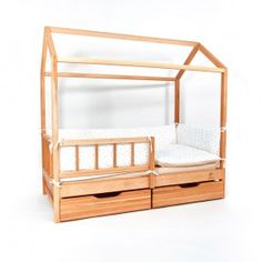 Picnic, Toddler Bed, Furniture, Home Decor, Child Bed, Decoration Home, Room Decor, Home Furnishings, Picnics