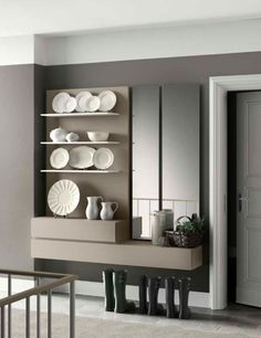 Modular Cabinets Walls Bathroom Medicine Cabinet Dining Room Shelves Bedroom
