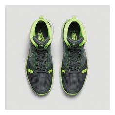 Tênis Nike Dunk Ultra Modern Feminino - Nike no Nike.com.br