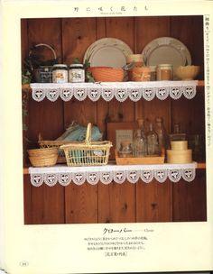 salfetki i koftochki - natalya - Picasa 웹앨범