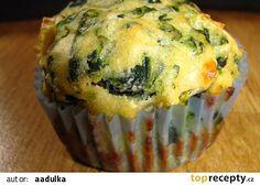 Feta, Low Carb, Cooking, Breakfast, Cupcake, Kitchen, Morning Coffee, Cupcakes, Cupcake Cakes
