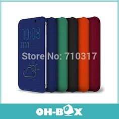 New Arrive For HTC One M8 case DOT View Case For HTC One M8 Cover With Stylish Matrix Design TPU Flip Soft & Hard Free Shipping http://www.aliexpress.com/store/product/New-Arrive-For-HTC-One-M8-case-DOT-View-Case-For-HTC-One-M8-Cover-With/710317_2029020259.html