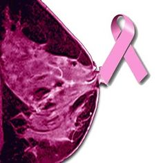 Throws light on the breast density factor in breast cancer risk.