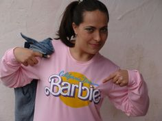 More: http://www.ananaghi.ro/ootd-im-not-a-barbie-girl/
