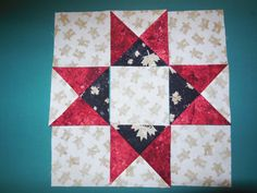 Shop: Calico Cupboard Quilt Shop in Victoria, BC | Trans-Canada ... : quilt shops in victoria bc - Adamdwight.com