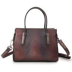 <b>Women Canvas</b> Casual Patchwork Super <b>Large Capacity</b> Handbag ...