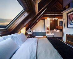 Boa noite people linda...✨ #decor #decoração #boanoite #cozydecor #inspiração #inspiring #cozy #cosi_home