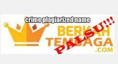 BERKAH TEMBAGA | PUSAT KERAJINAN TEMBAGA DAN KUNINGAN: PUSAT KERAJINAN TEMBAGA DAN KUNINGAN | BERKAH TEMB...