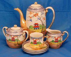 vb9064x-japanese-porcelain-tea-set | Flickr - Photo Sharing!