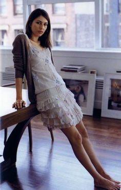 sofia_coppola_apartment - new york - mylusciouslife.com2.jpg