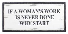 quotes grappige teksten op houten borden