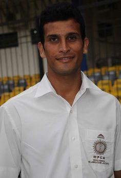 Ishwar Pandey