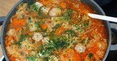 Foodblog, Erfahrungen, Lieblingsrezepte, Rezensionen rund um das Thema Küche. Kochen & Backen als Hobby für Jedermann