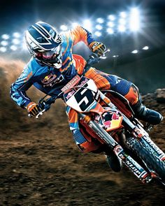 Click on this #sponsored image or visit to shop on eBay.com. You will find most popular products. Disclosure: We are a participant in the eBay Partner Network, an affiliate advertising program designed to provide means for us to earn fees by linking to eBay.com. #RyanDungey #freestylemotocross #motocross