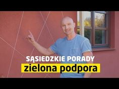 Sąsiedzkie Porady - Ogród - YouTube Dom, Baseball Cards, Garden, Youtube, Instagram, Garten, Lawn And Garden, Gardens, Gardening