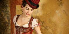 Sportalm - Seidl costumes