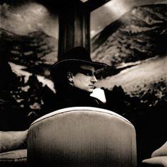 Bono by Anton Corbijn Zwarte Boeken, Fleetwood Mac, Filmregisseur, Blog, Santa Cruz, Zonnebrillen, Depeche Mode, Mensen, Films